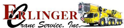 Erlinger Crane